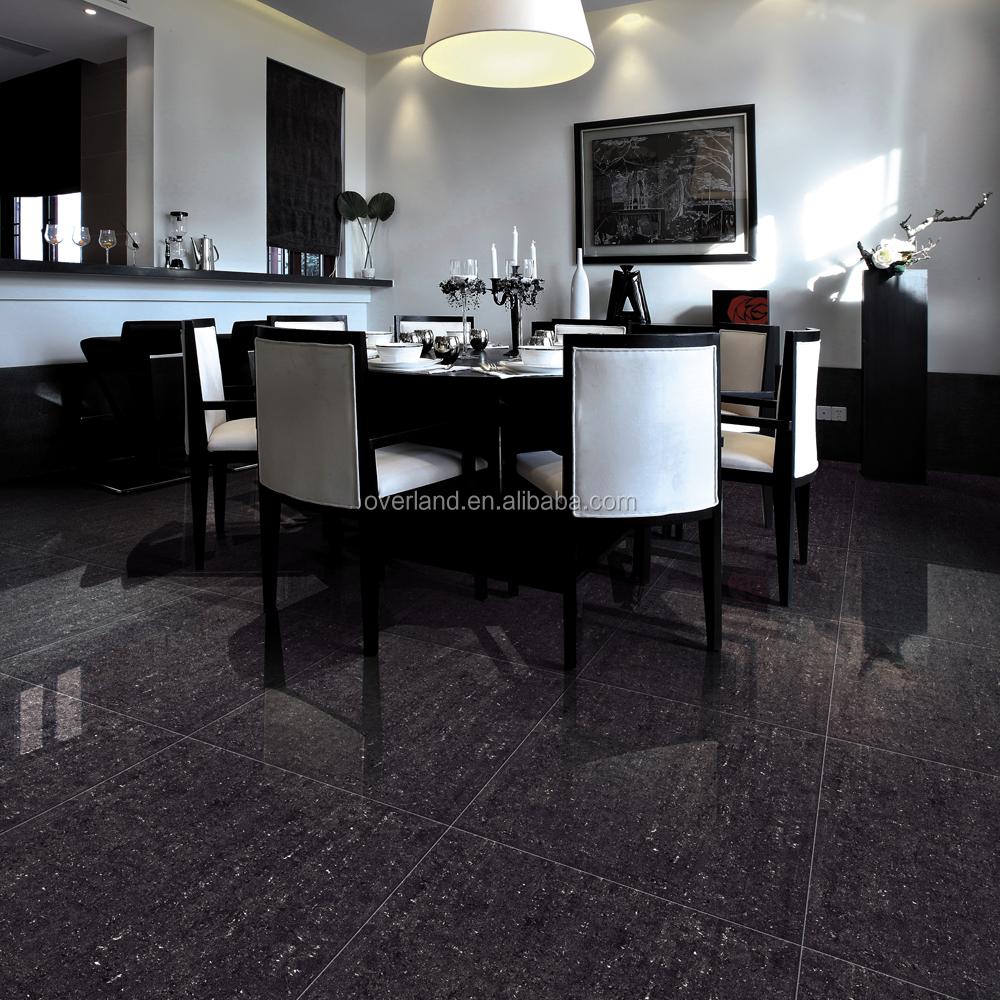 doppelte ladung steinzeugfliesen pozellan produkt id. Black Bedroom Furniture Sets. Home Design Ideas