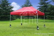 big cheap high quality party tent for sale
