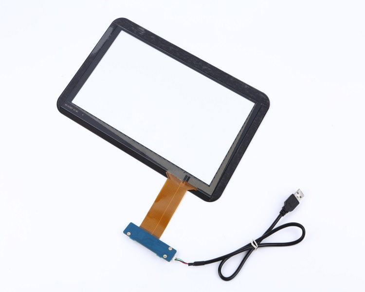 Made in China for hp x360 11.6 touch screen