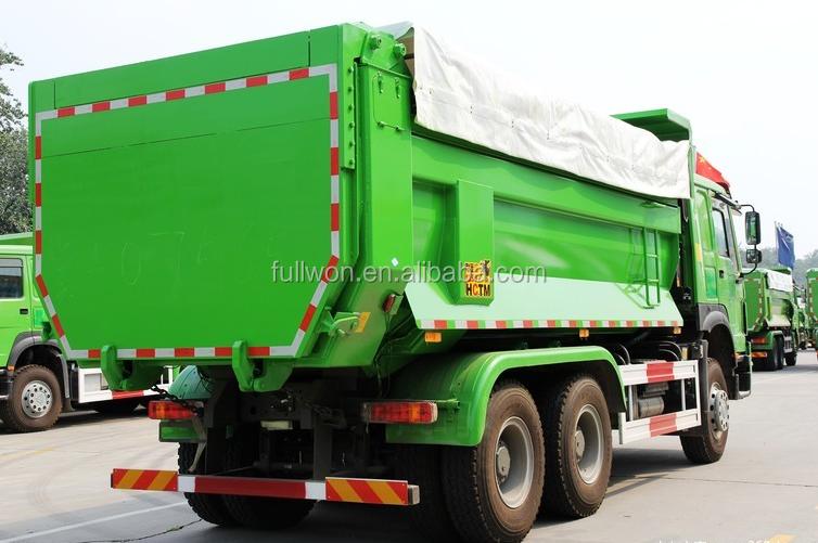 sinotruk howo 16 cubic meter 10 wheel dump truck capacity. Black Bedroom Furniture Sets. Home Design Ideas