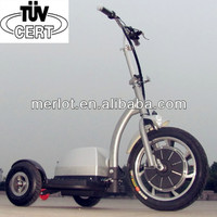 popular 3 wheel brushless 500w petrol auto rickshaw