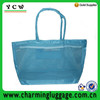 alibaba new products nylon mesh beach bag