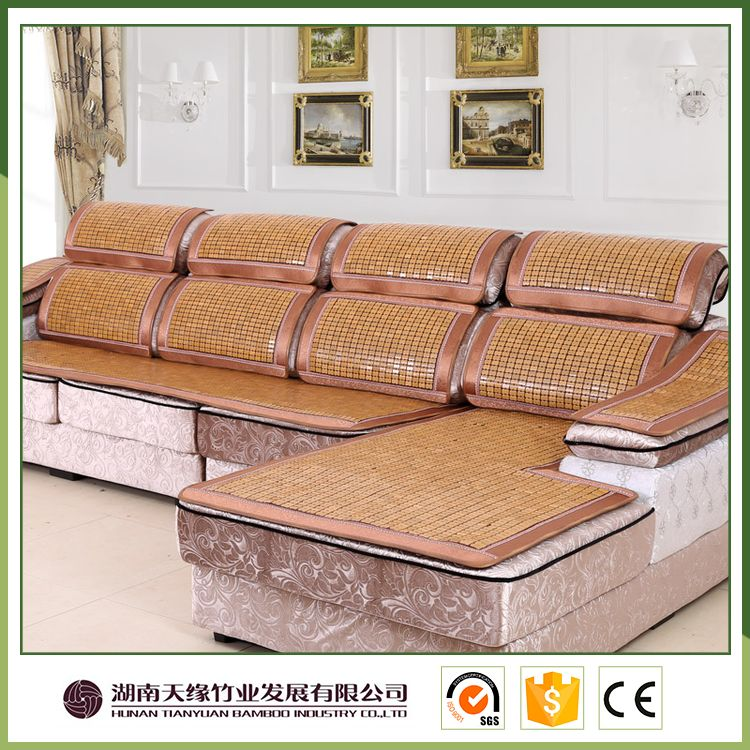 Super Quality Hot Sale Sofa Cushions With Springs Seating