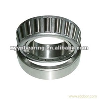 sealed tapered roller bearing 32010X