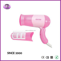 New Style White Noise Hair Dryer