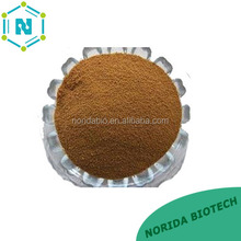 Okra Extract with Pure Natural// Benefit for Sex Enhance Okra extract Powder