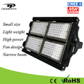 New Stadium Outdoor Slim 600W 800W 1000W Led Smd Floodlight Lens Price List factory