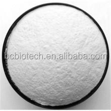 GMP Manufacture directly supply Abiochanin A powder