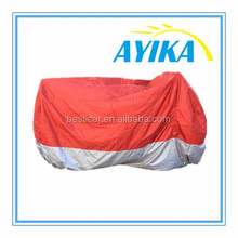 Made in China Motorcycle Covers/bicycle Covers