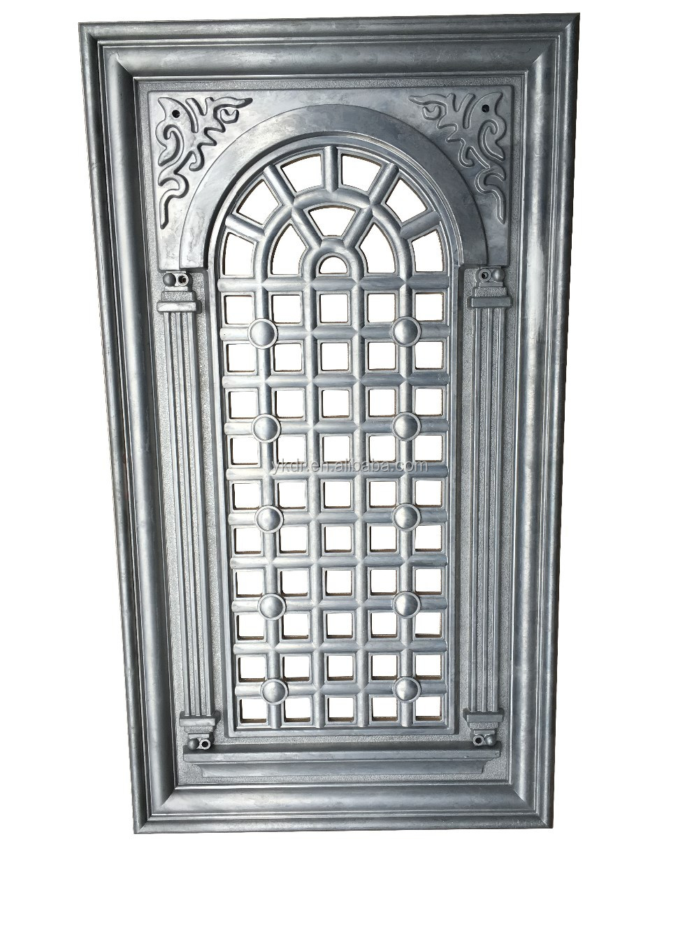 Aluminum Decoration,Panels,Doors,Fencing