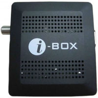 Nagra3 Ibox dongle for TV decoder