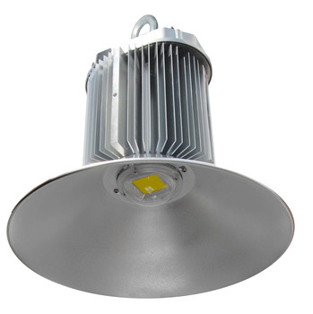 150w led high bay & low bay lighting led light fixtures residential ...