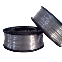 Stainless steel flux cored wire kiswel welding wire