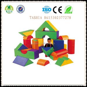 China Soft Play Equipment Wholesale Alibaba