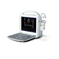best selling ultrasound fat burning machine for cardiac version