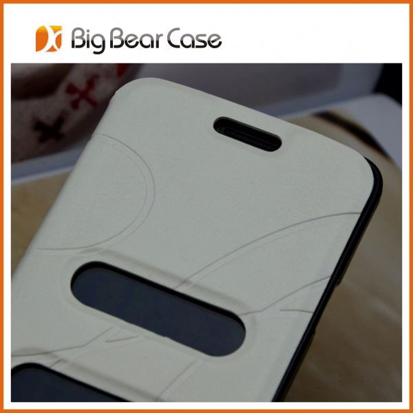 rabbit case for samsung galaxy s2 i9100