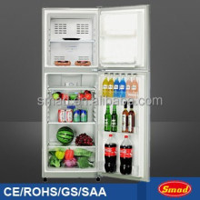 National refrigerator for home