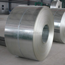 prime galvanized steel coils with good quality