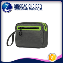Wholesale Factory Travel Cover waterproof Golf Bag