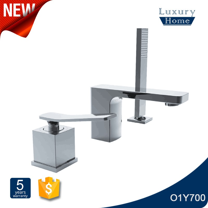 List Manufacturers Of Walk In Tub Faucet Buy Walk In Tub FaucetAwesome Walk In Tub Faucets Pictures   3D house designs   veerle us. Walk In Tub Manufacturers. Home Design Ideas