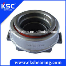 FCR54-15.2E quality spare parts clutch release bearing