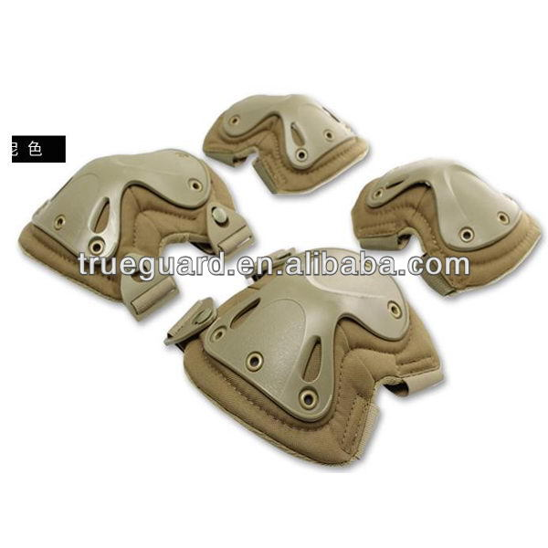 New Model Hot Knee Wrist Elbow Protector