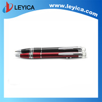 Hot-Selling led laser pen touch pen laser pointer pen with logo