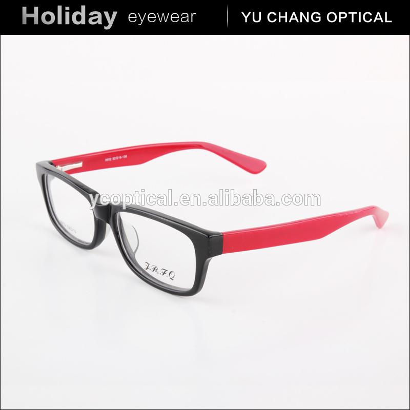 Glasses Frames Ultem : 2015 Design Ultem Glasses Acetate Optical Glasses Frame ...