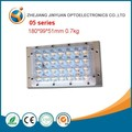high lumens 3years warranty 05series LED module with epistar chip