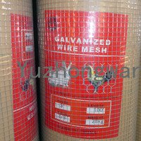 Welded Chicken Wire Mesh for Furniture