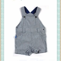 Baby Girl Rompers Newborn Baby Clothes