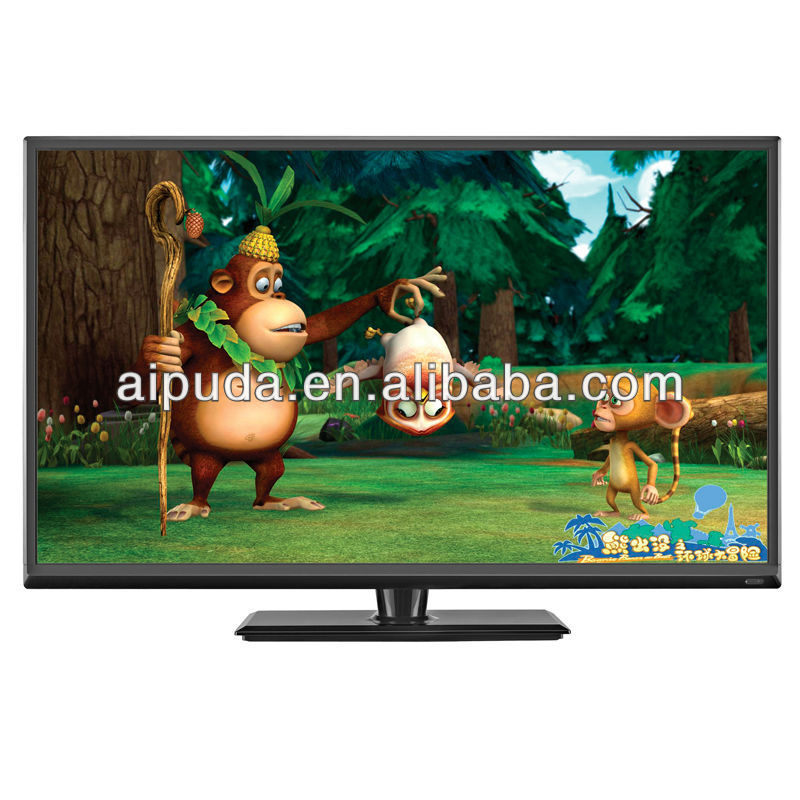 Fashion hot sales LED TV 42 inch