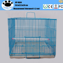 Wholesale mouse ovaprim injection breeding birds cage.