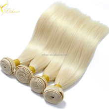 2018 Best selling china factory wholesale brazilian human virgin hair double drawn high quality 100 human hair