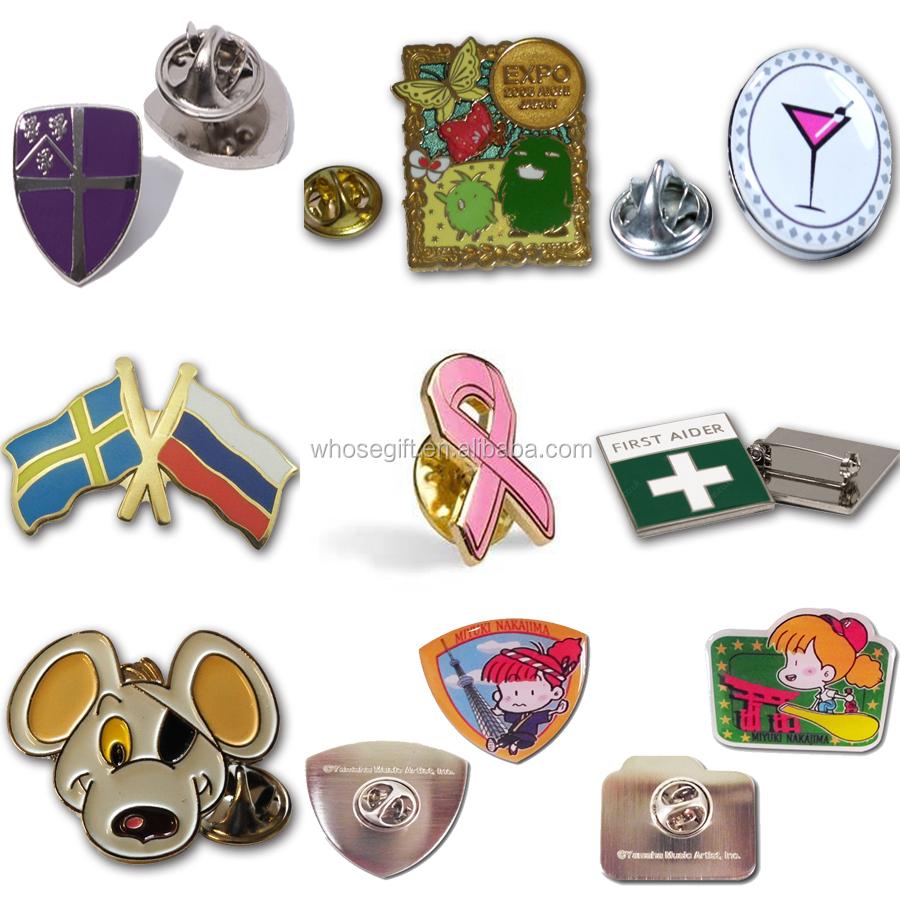 uae national flag pin badge   qatar day gifts