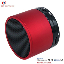 Newest Arrive Multi-Function Outdoor Sport Stereo Wireless Bluetooth speakers notebook Subwoofer Combination Speaker