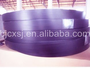 goodquality 19*1mm edge trim for furniture