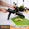 /product-gs/pro-v-multi-mandoline-plastic-julienne-adjustable-vegetable-slicer-60316554863.html