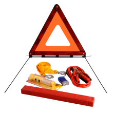 Highest quality hot sell road assistance tool kits