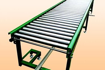 Suppply carbon steel conveyor roller assembly line (China)