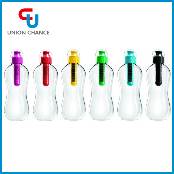 USA Best Seller Water Filter Bottle,Water Bottle with Filter,Filter Bottle