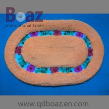 door mat foot mat cushion mat