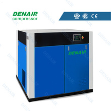 high discount dry silent oil free air compressor with CE certificate