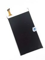 Wholesale for nokia n97 compatible lcd