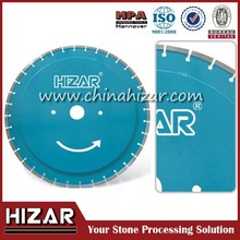 Diamond saw blade for cutting concrete,circular saw blade,saw blade for cutting paper
