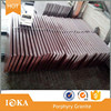 Porphyry Granite,Outdoor China Red Granite Tiles