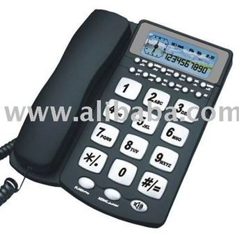 big machine records phone number