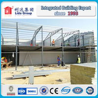 2015 Cheap And Strong Construction Steel
