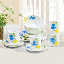 china supplier best quality royal kitchen dinner set logo dinnerware restaurant <strong>plates</strong>