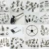Stainless Steel Boat Marine Hardware Supplies
